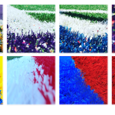 quadrati-colori-sint-2017